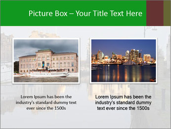0000072915 PowerPoint Template - Slide 18