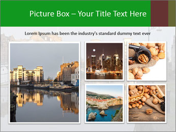 0000072915 PowerPoint Template - Slide 19