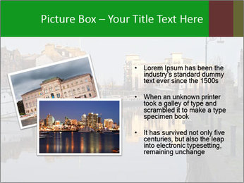 0000072915 PowerPoint Template - Slide 20