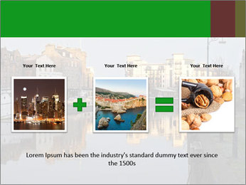 0000072915 PowerPoint Template - Slide 22