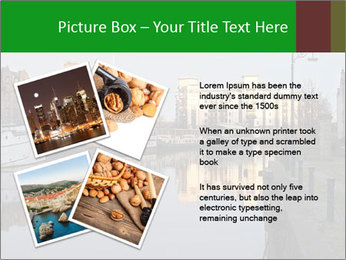 0000072915 PowerPoint Template - Slide 23