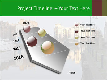 0000072915 PowerPoint Template - Slide 26