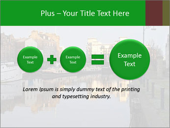 0000072915 PowerPoint Template - Slide 75