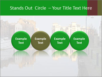 0000072915 PowerPoint Template - Slide 76