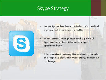 0000072915 PowerPoint Template - Slide 8
