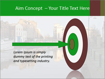 0000072915 PowerPoint Template - Slide 83