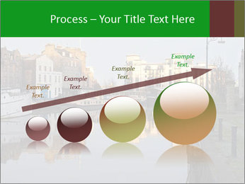 0000072915 PowerPoint Template - Slide 87