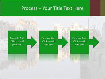 0000072915 PowerPoint Template - Slide 88