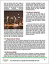 0000072915 Word Templates - Page 4