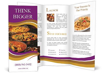 0000072916 Brochure Templates