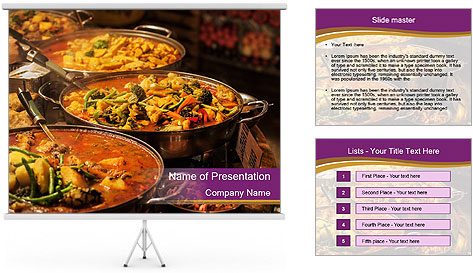 0000072916 PowerPoint Template