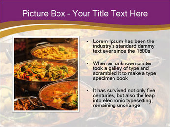 0000072916 PowerPoint Template - Slide 13