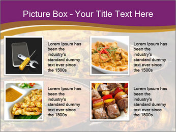 0000072916 PowerPoint Template - Slide 14