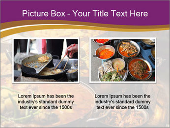 0000072916 PowerPoint Template - Slide 18