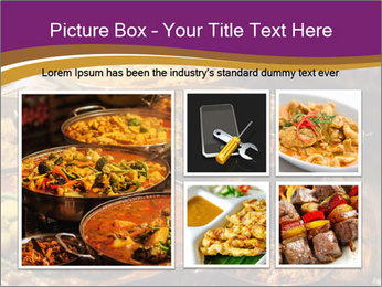 0000072916 PowerPoint Template - Slide 19