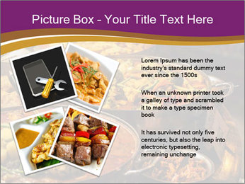0000072916 PowerPoint Template - Slide 23