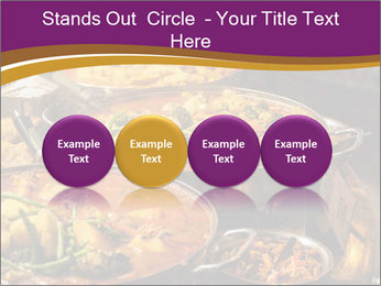 0000072916 PowerPoint Templates - Slide 76