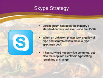 0000072916 PowerPoint Template - Slide 8