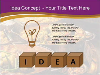 0000072916 PowerPoint Template - Slide 80