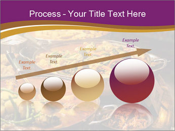 0000072916 PowerPoint Templates - Slide 87