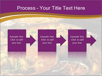 0000072916 PowerPoint Templates - Slide 88