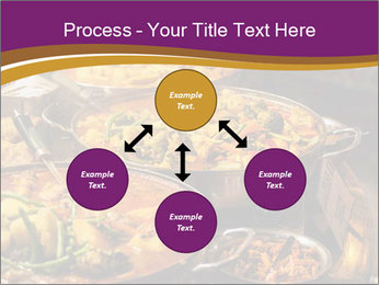 0000072916 PowerPoint Templates - Slide 91