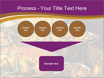 0000072916 PowerPoint Templates - Slide 93