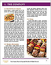 0000072916 Word Templates - Page 3