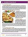 0000072916 Word Templates - Page 8
