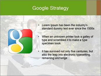 0000072917 PowerPoint Template - Slide 10