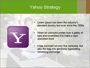 0000072917 PowerPoint Template - Slide 11