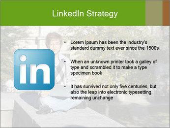 0000072917 PowerPoint Template - Slide 12