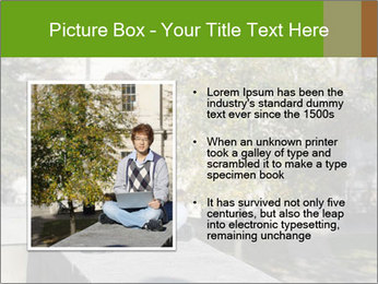 0000072917 PowerPoint Template - Slide 13