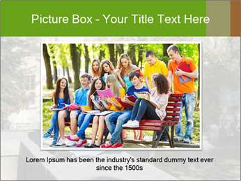 0000072917 PowerPoint Template - Slide 15