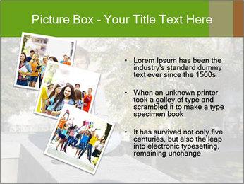 0000072917 PowerPoint Template - Slide 17