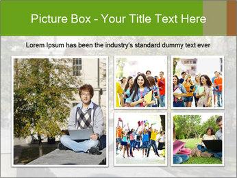0000072917 PowerPoint Template - Slide 19