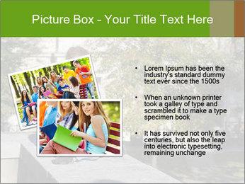 0000072917 PowerPoint Template - Slide 20