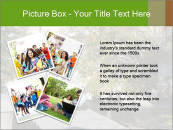 0000072917 PowerPoint Template - Slide 23