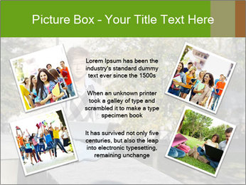 0000072917 PowerPoint Template - Slide 24