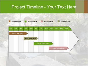 0000072917 PowerPoint Template - Slide 25
