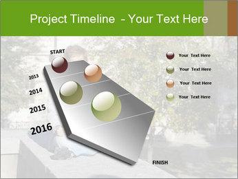 0000072917 PowerPoint Template - Slide 26