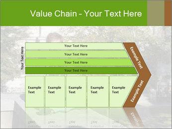 0000072917 PowerPoint Template - Slide 27