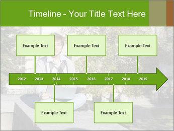 0000072917 PowerPoint Template - Slide 28