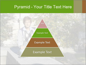 0000072917 PowerPoint Template - Slide 30