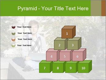 0000072917 PowerPoint Template - Slide 31