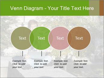 0000072917 PowerPoint Template - Slide 32