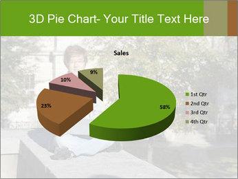 0000072917 PowerPoint Template - Slide 35