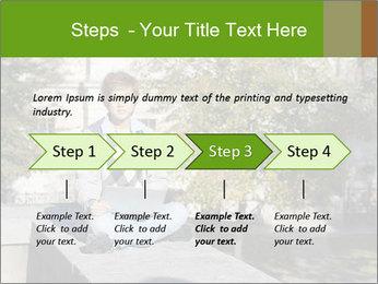 0000072917 PowerPoint Template - Slide 4