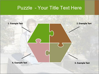 0000072917 PowerPoint Template - Slide 40