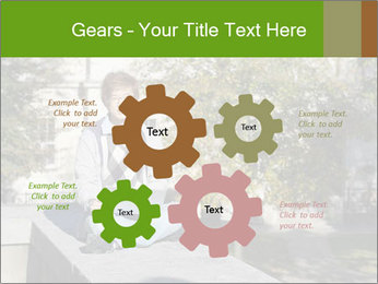 0000072917 PowerPoint Template - Slide 47